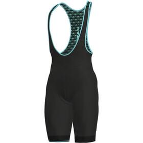 Alé Cycling Klimatik K-Atmo WR Bib Shorts Herren black